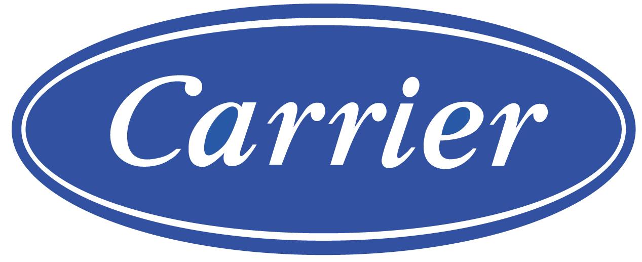 carrior_logo