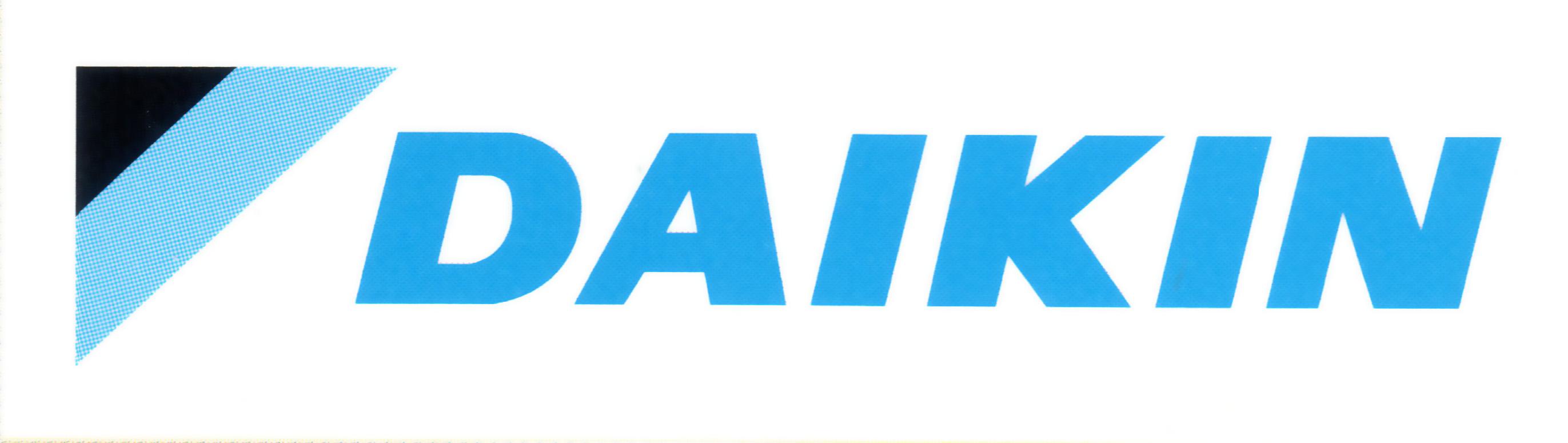 logo_daikin2